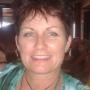 Leanne - Urbansocial.com Member