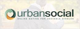 UrbanSocial UK