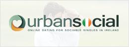 UrbanSocial IE