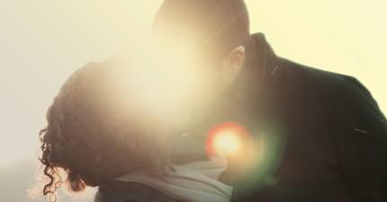 couple-love-people-romantic-large