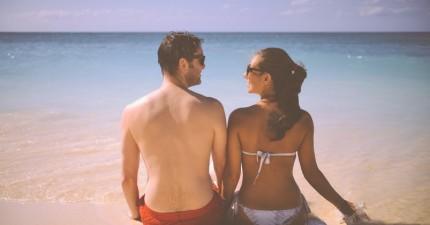 sea-man-beach-holiday-large