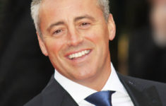 Matt LeBlanc, Arqiva British Academy Television Awards, Royal Festival Hall London UK, 12 may 2013, (Photo by Richard Goldschmidt)