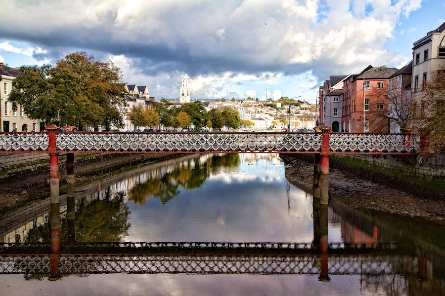 THE 10 BEST Romantic Restaurants in Cork - Tripadvisor