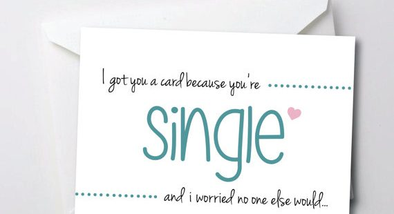 valentines day for singles