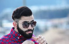 First Date Facial Hair Tips for Men