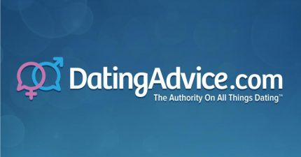 Dating in America