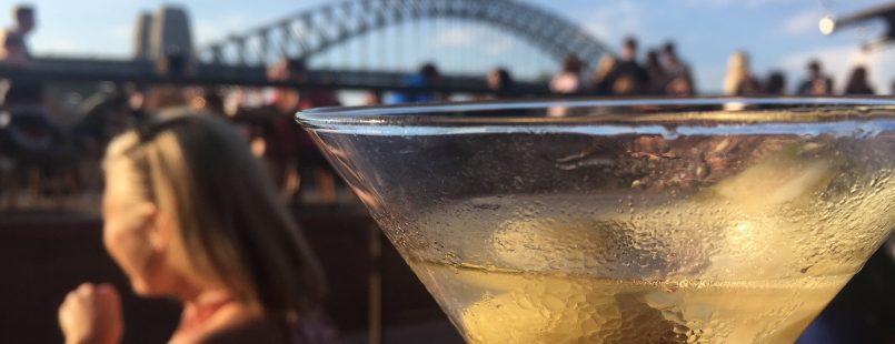 Dating in sydney blog