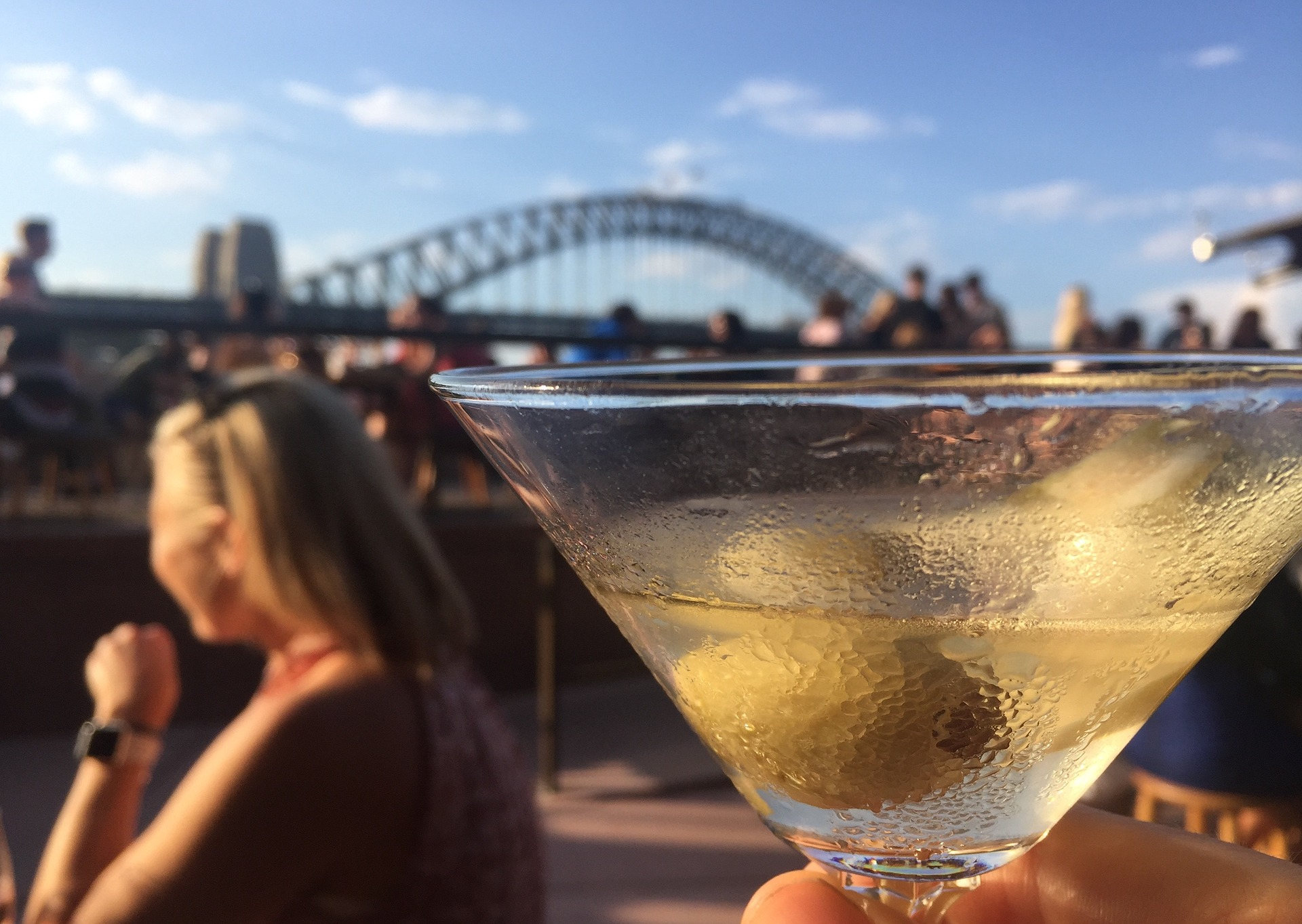 Dating in sydney blog Online-Dating-Profil Tipps Beispiele