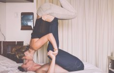 bedroom-couple-date-5302-e1542720567150