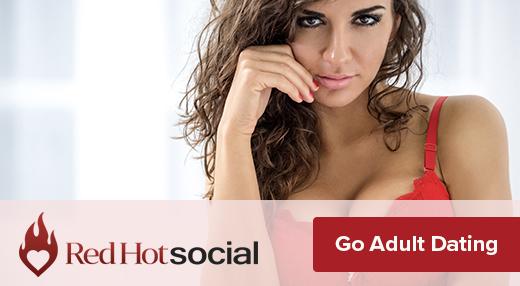 Join RedHotSocial