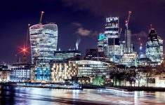 London Date Ideas At Home