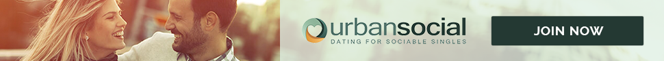 Join UrbanSocial