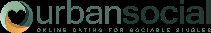 UrbanSocial.com Logo