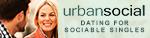 Urbansocial Dating