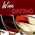 wine dating