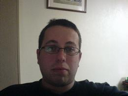 Wrexham online dating