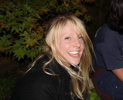 Jacky 42 From Horfield Bristol Dating Profile Id 3047835