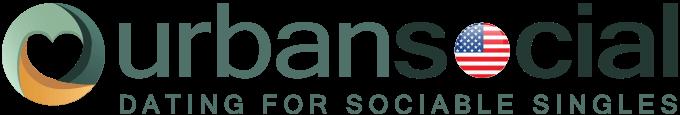UrbanSocial US