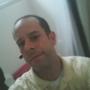 Josh - Urbansocial.com Member