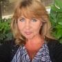 Rhonda - Urbansocial.com Member