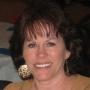 Sandra - Urbansocial.com Member
