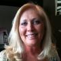 Sharon - Urbansocial.com Member