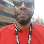 Dwayne - Urbansocial.com Member