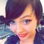 Jasmine - Urbansocial.com Member