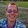 Peter - Urbansocial.com Member