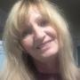Cherie - Urbansocial.com Member