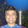 Juan - Urbansocial.com Member