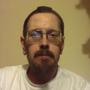 John - Urbansocial.com Member