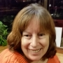 Maureen - Urbansocial.com Member