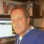 Paul - Urbansocial.com Member