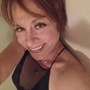 Georgette - Urbansocial.com Member