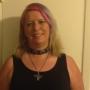 Shelley - Urbansocial.com Member