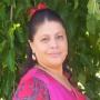 Teresa - Urbansocial.com Member