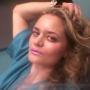 Angelika - Urbansocial.com Member