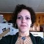 Laurali - Urbansocial.com Member