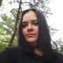 Natasha - Urbansocial.com Member