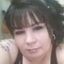 Pattie - Urbansocial.com Member