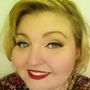 Lynne - Urbansocial.com Member