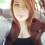 Ashley - Urbansocial.com Member