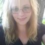 Kristina - Urbansocial.com Member