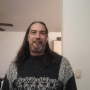 Jim - Urbansocial.com Member