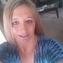 Trisha - Urbansocial.com Member