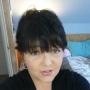 Loree - Urbansocial.com Member
