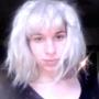 Roxanne - Urbansocial.com Member