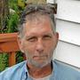 Dave - Urbansocial.com Member