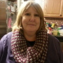 Kathy - Urbansocial.com Member